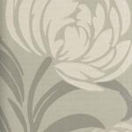 Papel de parede Coleção Fiorenza 8309