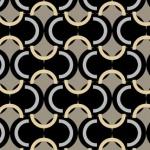Papel de parede Hoops  HP7512