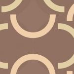 Papel de parede Hoops  HP7506