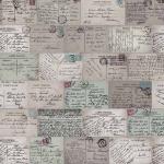 Papel de parede Coleção My Adventures  MA66111