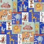 Papel de parede Coleção My Adventures  MA66106