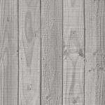 Papel de parede Coleção Poppi  PZ18911