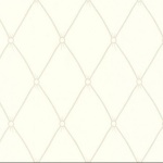 Papel de Parede Elegance 1790749