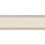 Faixa de parede Esprit 7 185822