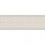Faixa de parede Esprit 7 185839