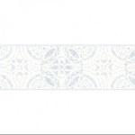 Faixa de parede Esprit  6  221711