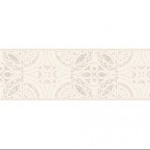 Faixa de parede Esprit  6  221735