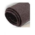 Feltro moleton para carpete