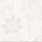 Papel de Parede  Viora  290021