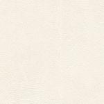Papel de Parede  Textura 9013
