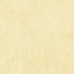 Papel de Parede  Textura 9026