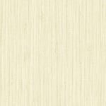 Papel de Parede  Textura 9065