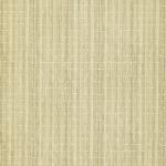 Papel de Parede  Textura 9071