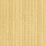 Papel de Parede  Textura 9072