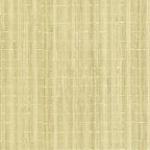 Papel de Parede  Textura 9073