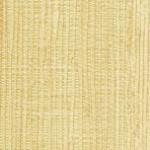 Papel de Parede  Textura 9074