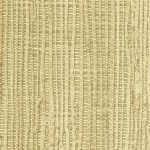 Papel de Parede  Textura 9075