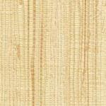 Papel de Parede  Textura 9076