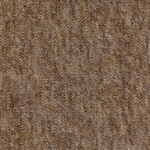 Carpete New Wave Copacabana 152 5,5x3660mm
