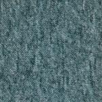 Carpete New Wave Joaquina 156 5,5x3660mm