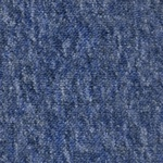 Carpete New Wave Enseada 158 5,5x3660mm