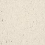 Paviflex Thru 2.0mm 300x2x300mm Opala Branca 103