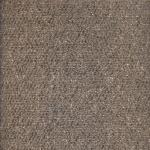 Carpete 5ª Avenida em placas Chambers 001  6,5x500x500mm