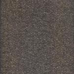 Carpete 5ª Avenida em placas Peninsula 002  6,5x500x500mm