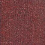 Carpete 5ª Avenida em placas Jewel 003  6,5x500x500mm