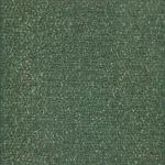 Carpete 5ª Avenida em placas Omnil 004  6,5x500x500mm