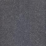 Carpete 5ª Avenida em placas Regis 008  6,5x500x500m