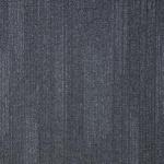 Carpete Equinox Modular Bac 6,5x500x500mm Taurus 001