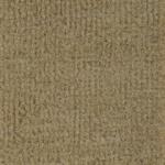Carpete São Carlos Itapema Bege  7741 6x3000mm