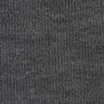 Carpete São Carlos Itapema Chumbo  7743 5x3000mm