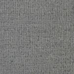 Carpete São Carlos Itapema Cinza Escuro 7744 5x3000mm