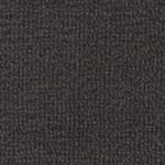 Carpete São Carlos Itapema Ebony 7745 6x3000mm