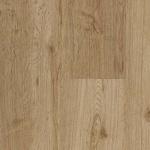 Piso de madeira vinílica Durafloor LVT City 178x3x1219mm Chicago