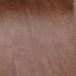 Piso de madeira vinílica Durafloor LVT City 178x3x1219mm  Madrid
