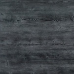 Piso de madeira vinílica Durafloor LVT City Berlim 178x3x1219mm