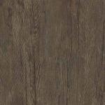 Piso de madeira vinílica Durafloor LVT City Toronto 178x3x1219mm