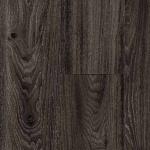 Piso de madeira vinílica Durafloor LVT Art  178x3x1219mm Atenas