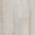 Piso de madeira vinílica Durafloor LVT Art Cairo 178x3x1219mm