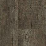Piso de madeira vinílica Durafloor LVT Art 178x3x1219mm Florença