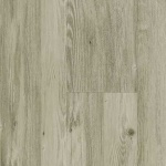 Piso de madeira vinílica Durafloor LVT Art  178x3x1219mm Istambú