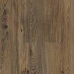 Piso de madeira vinílica Durafloor LVT Art 178x3x1219mm Monaco