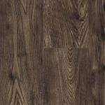 Piso de madeira vinílica Durafloor LVT Art Quebec 178x3x1219mm
