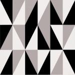 Revestimento cerâmico Eliane Bauhaus AC 450x900mm
