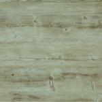 Piso de madeira vinílica Durafloor LVT City Ancara 178x3x1219mm