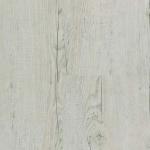 Piso de madeira vinílica Durafloor LVT Loft Alba 150x4x1220mm