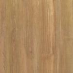 Piso laminado Durafloor New Way Maple Verona 7x187x1340mm
